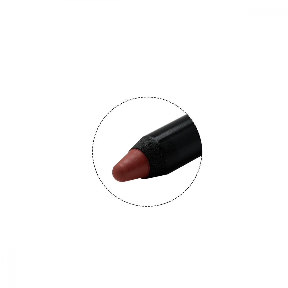 PIANCA Lipstick Pencil No-31