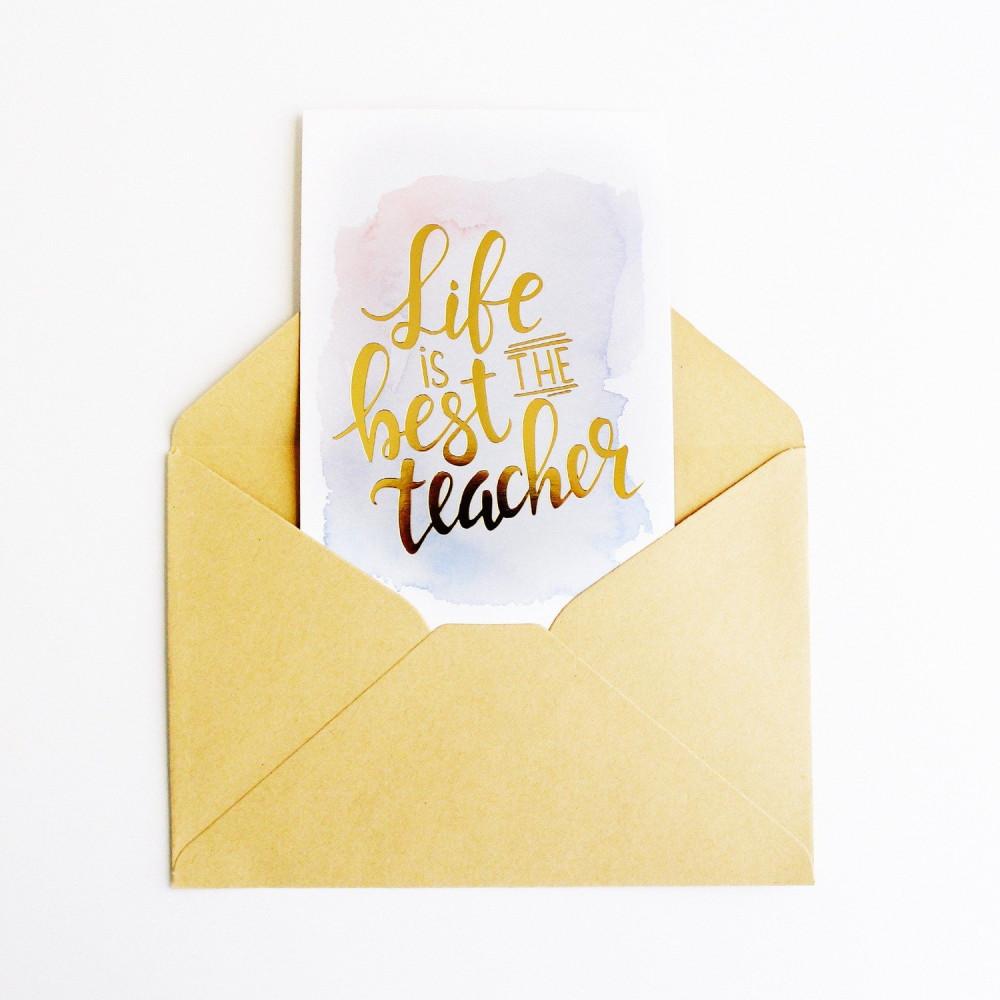 بطاقة هدية  كرت هدية بطاقات هدية متجر هدايا  أفضل محل عبارات تشجيعية