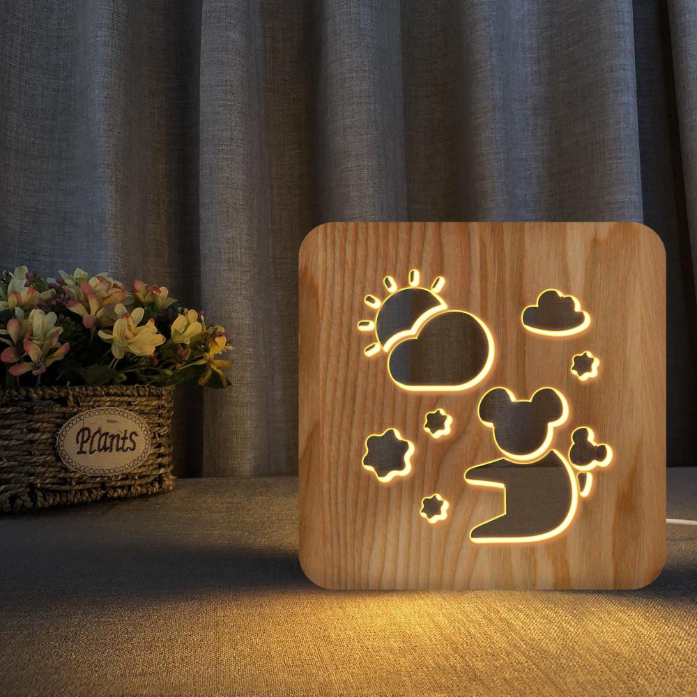 مواسم تحفة فنية شكل سحاب الأنيق والمبهج ثلاثية الأبعاد مضيئة إضاءة ليد