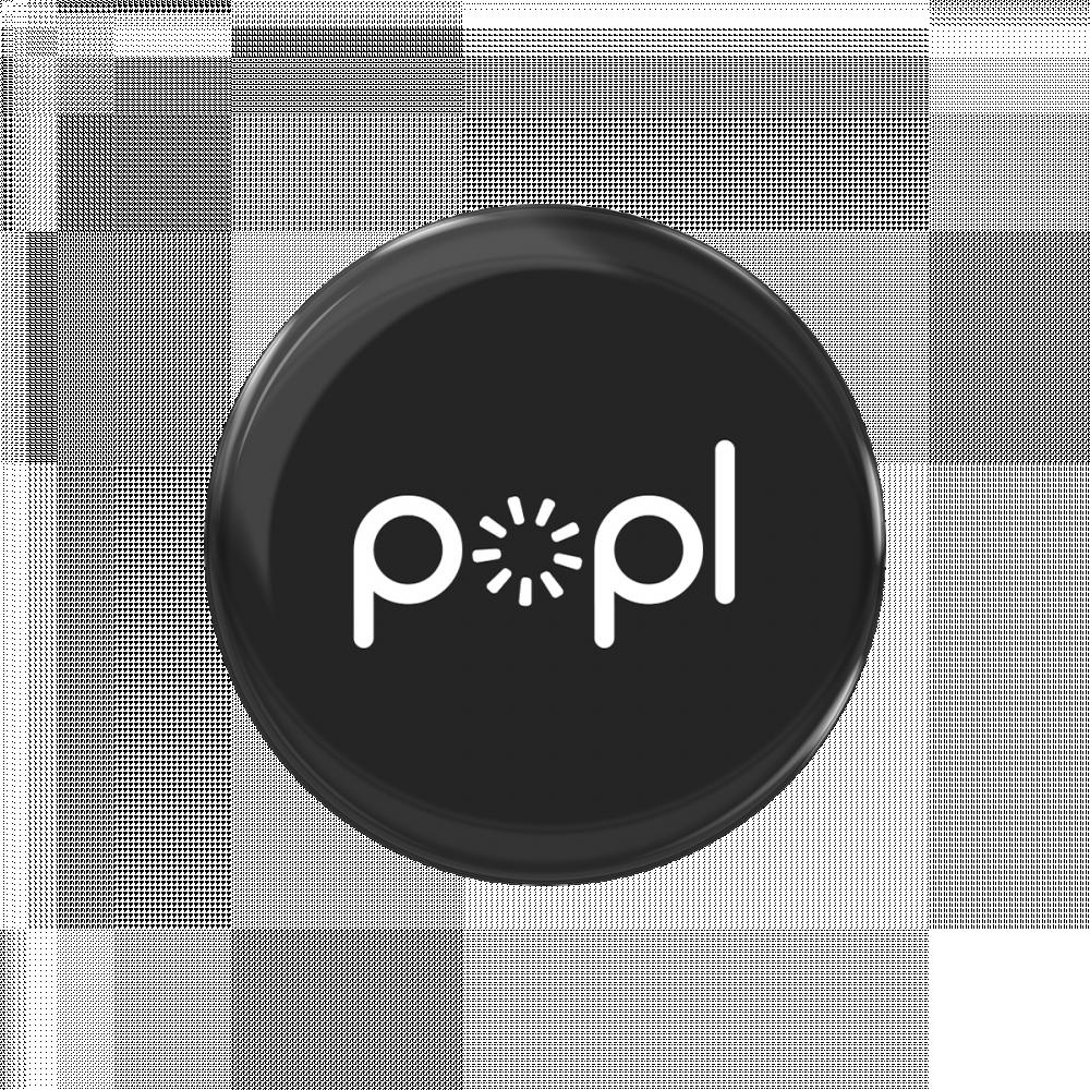 بوبل  أسرع طريقة لمشاركة حساباتك الاجتماعية ومعلومات الاتصال