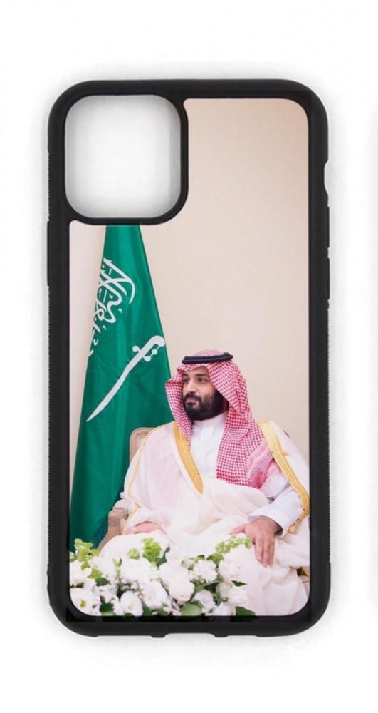 كفر جوال الامير محمد بن سلمان-3