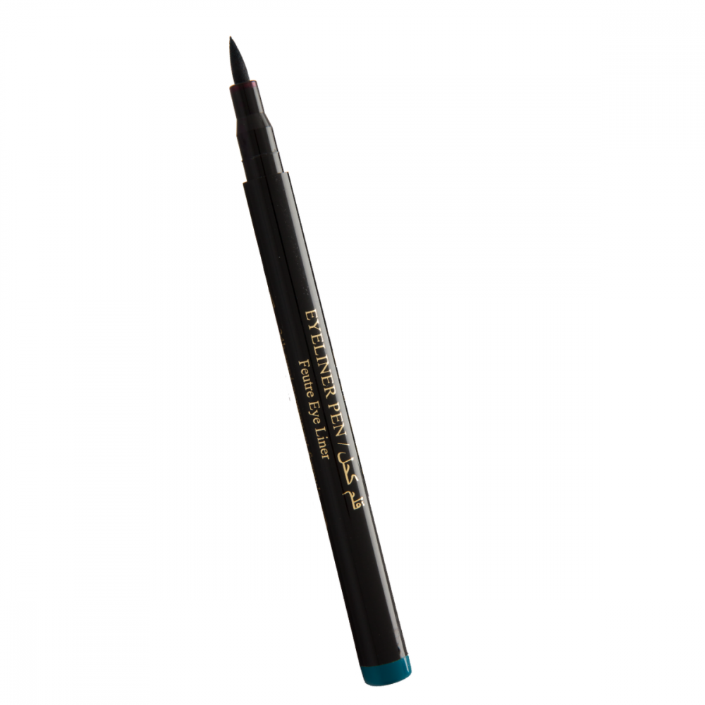 PERFECT Eyeliner Liquid Pen No-36