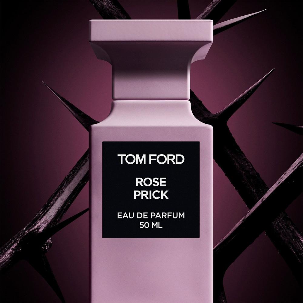 روز بريك توم فورد