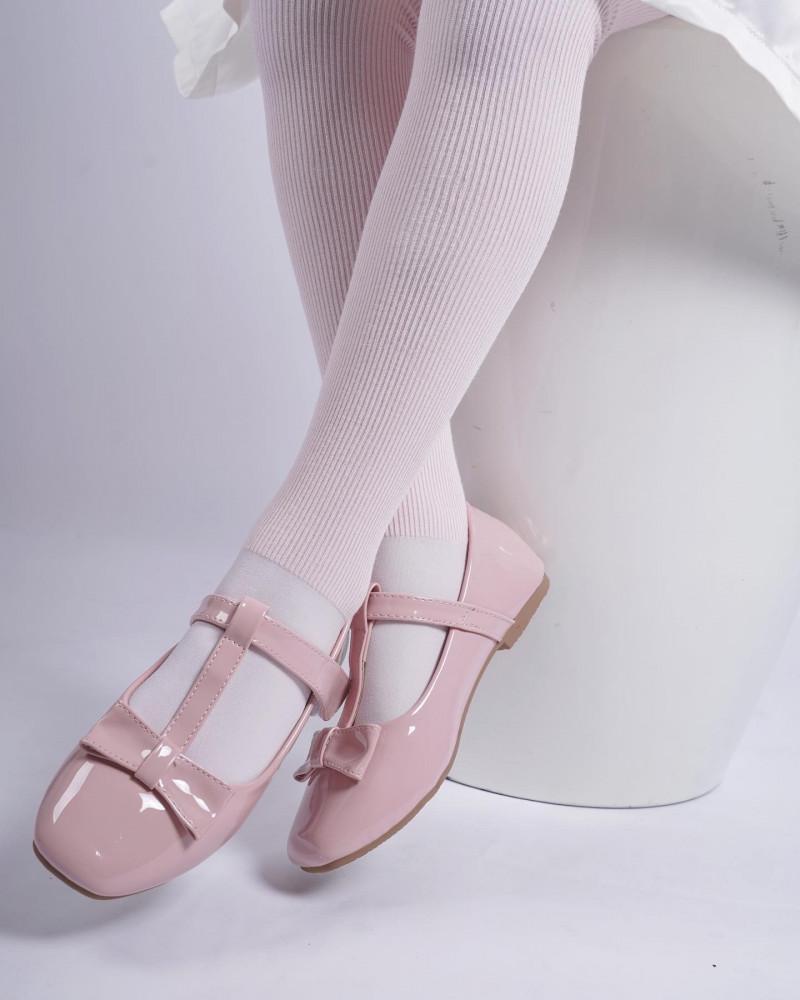هيلاهوب وردي فانسي كلوزيت Fancy Closet لملابس الاطفال الراقية
