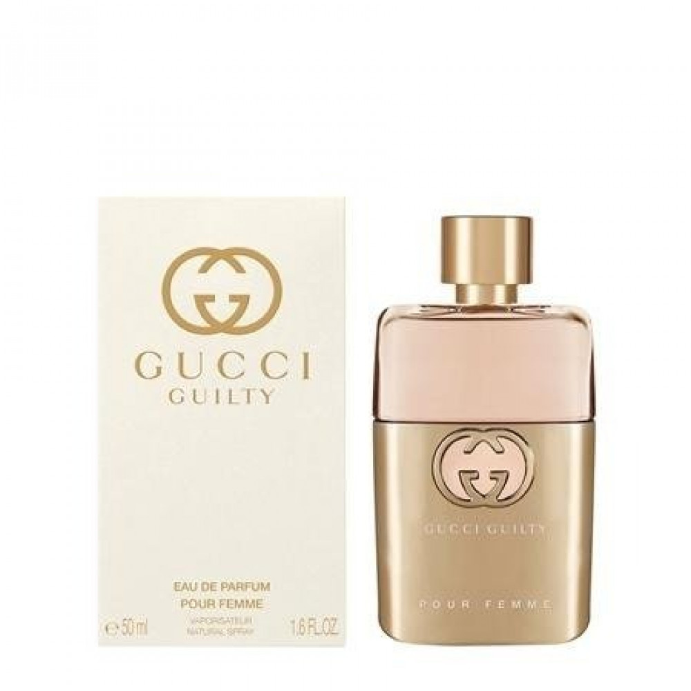 عطر قوتشي قلتي gucci guilty perfume