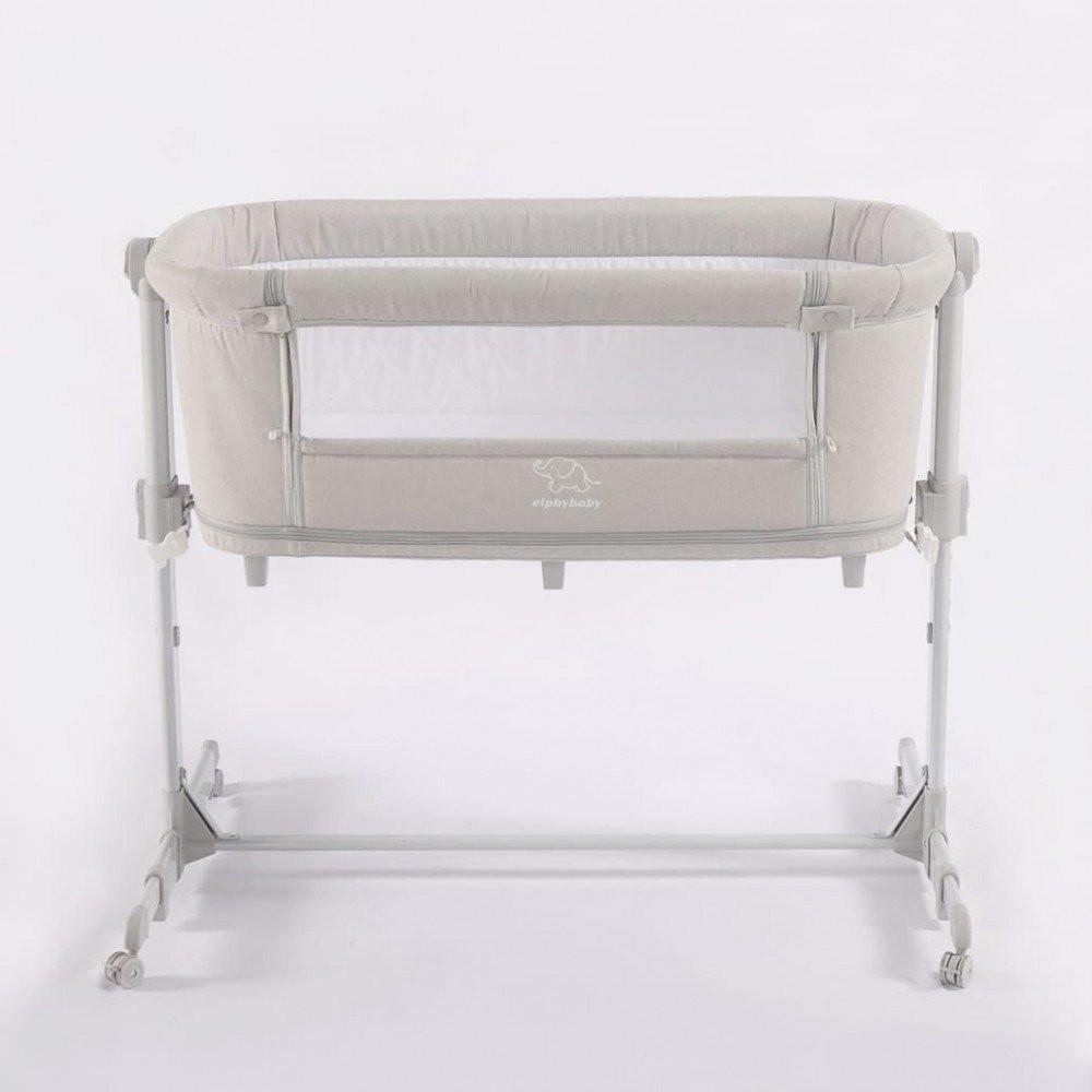 سرير النوم واللعب المشترك ELPHYBABY-G2