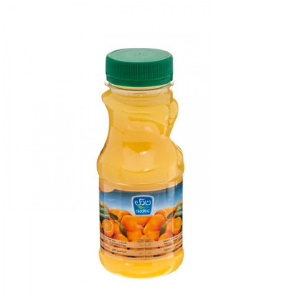 نادك عصير برتقال 200 مل متاجر الشرق المواد الغذائية