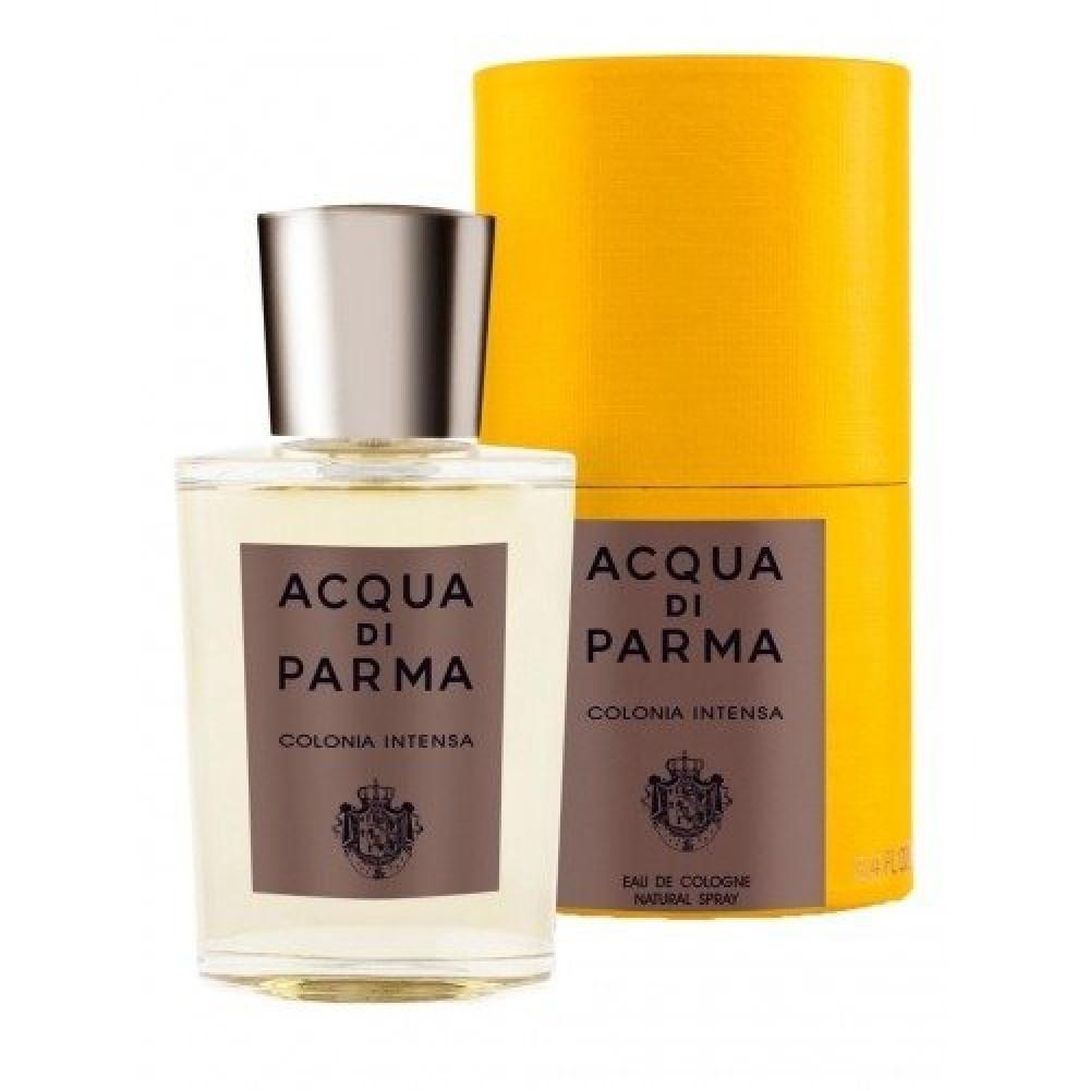 Acqua di Parma Colonia Intensa Eau de Cologne 100ml متجر خبير العطور