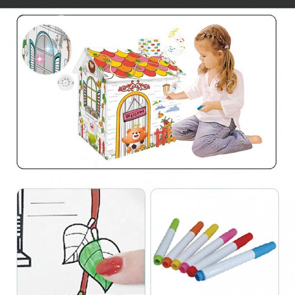 متجر العاب تعليمية للاطفال