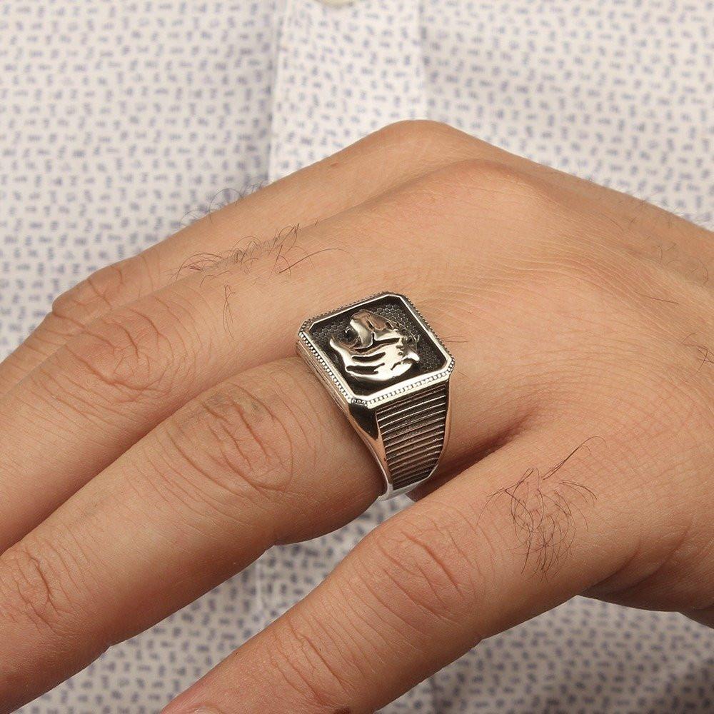 خاتم راقي