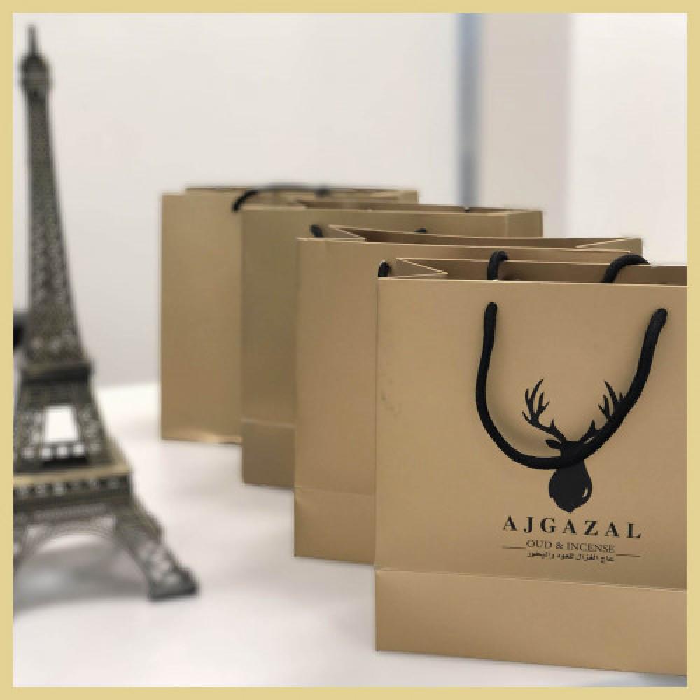 توزيعات بخور توزيعات مواليد هدايا للصديقات هدايا معلمات توزيعات رمضان