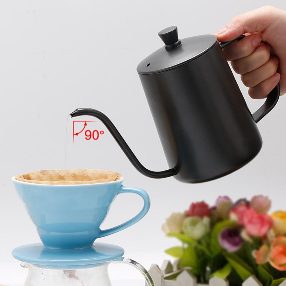 ابريق تقطير قهوة - ابريق تقطير