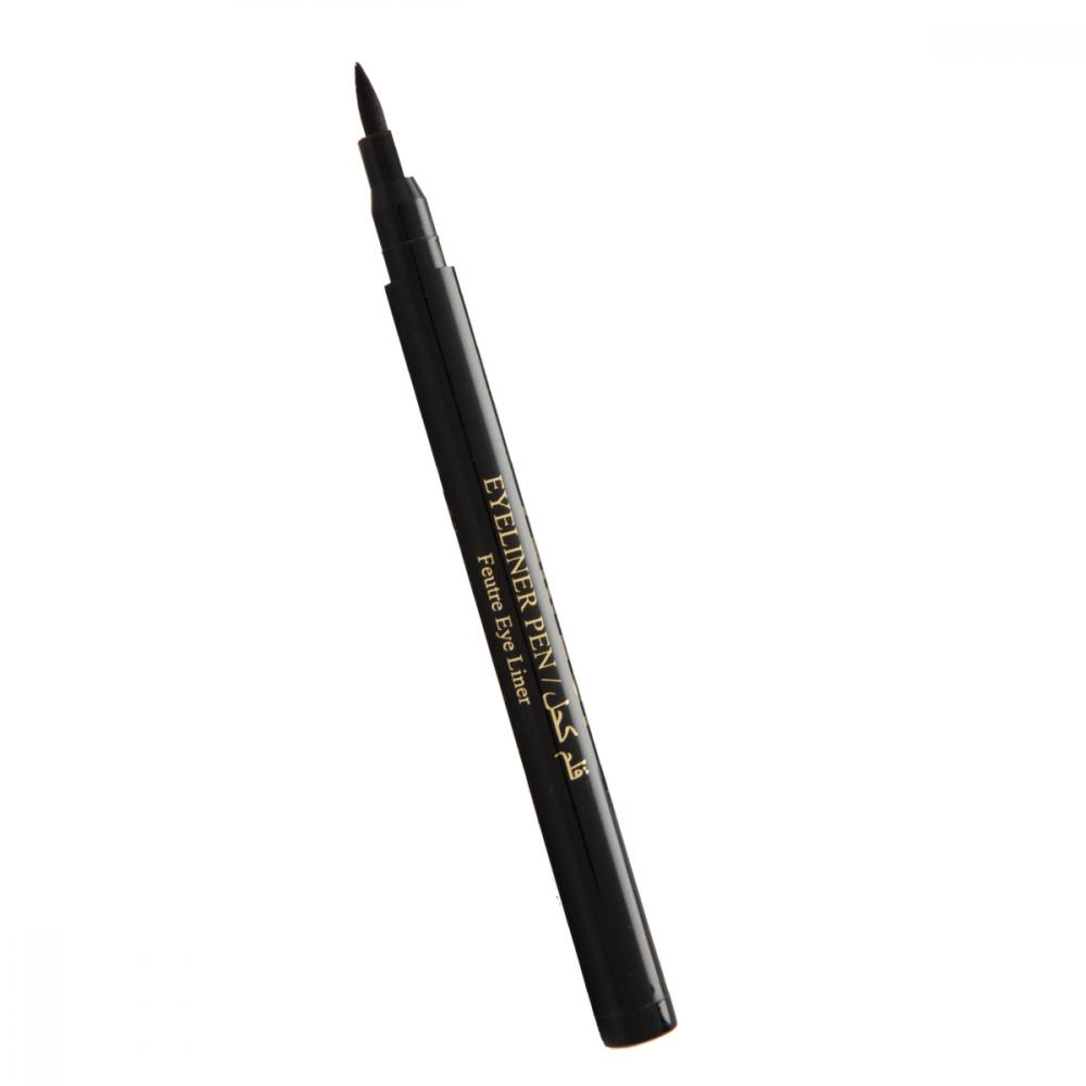 PERFECT Eyeliner Liquid Pen No-30