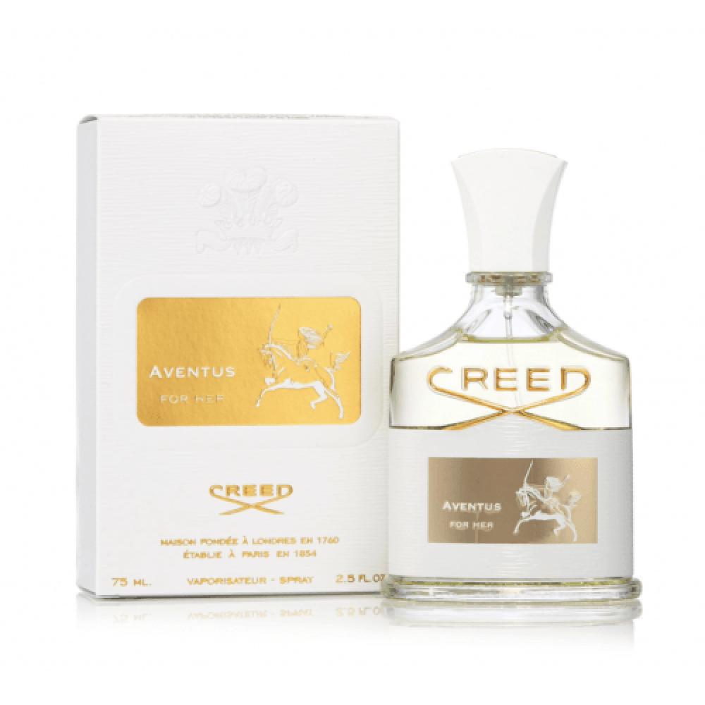 Creed Aventus for Her Eau de Parfum 100ml خبير العطور