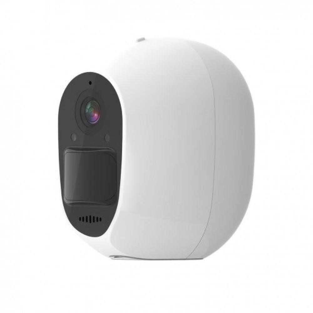 كاميرا مراقبة لاسلكية KOPDA