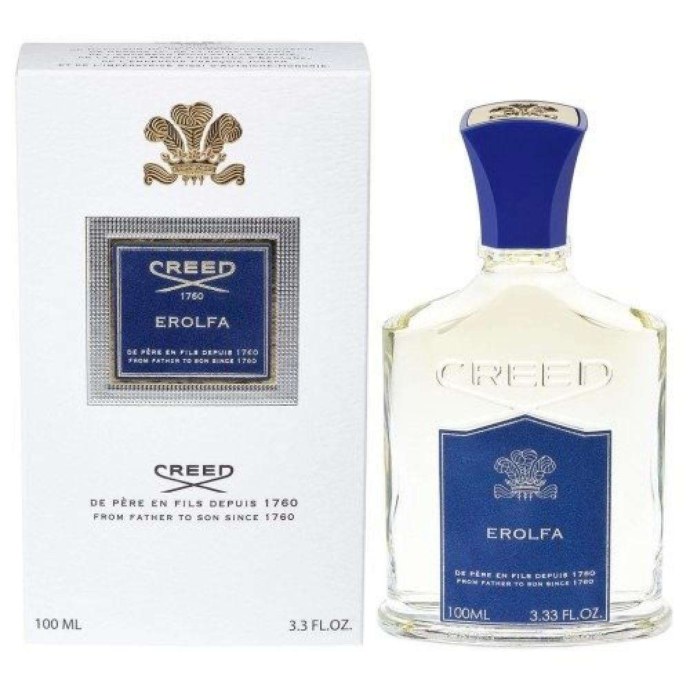Creed Erolfa Eau de Parfum 50ml خبير العطور
