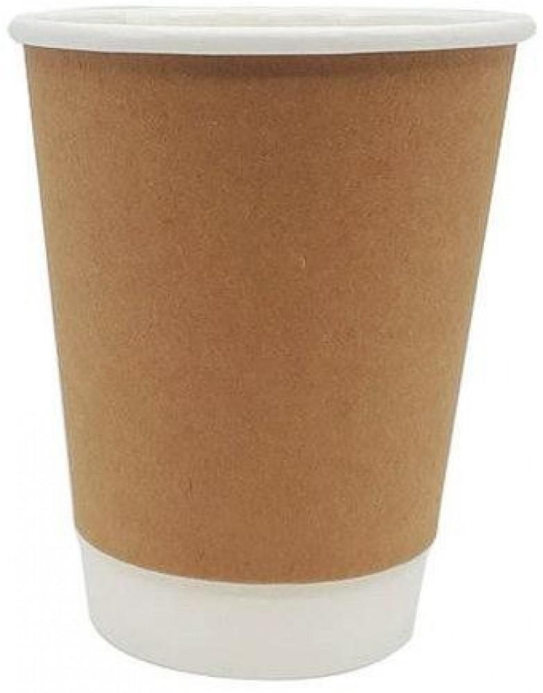 اكواب قهوة ورق