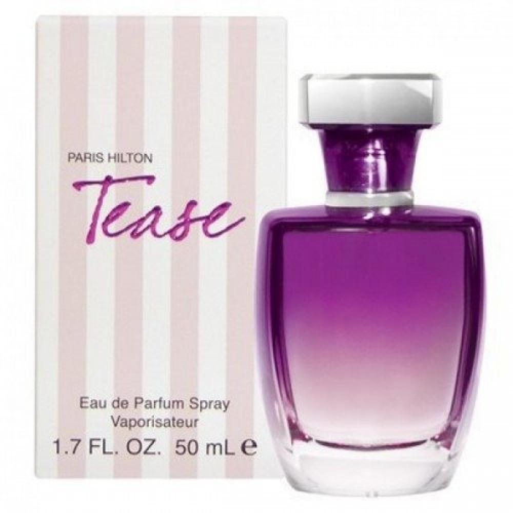 Paris Hilton Tease Eau de Parfum 100ml متجر خبير العطور