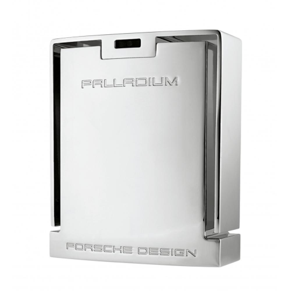 Porsche Design Palladium for Men Eau de Toilette 100ml خبير العطور