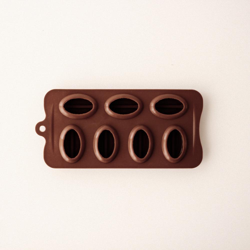 قوالب ثلج سيليكون بافضل سعر في السعودية قالب ثلج آيس لاتيه قهوة باردة