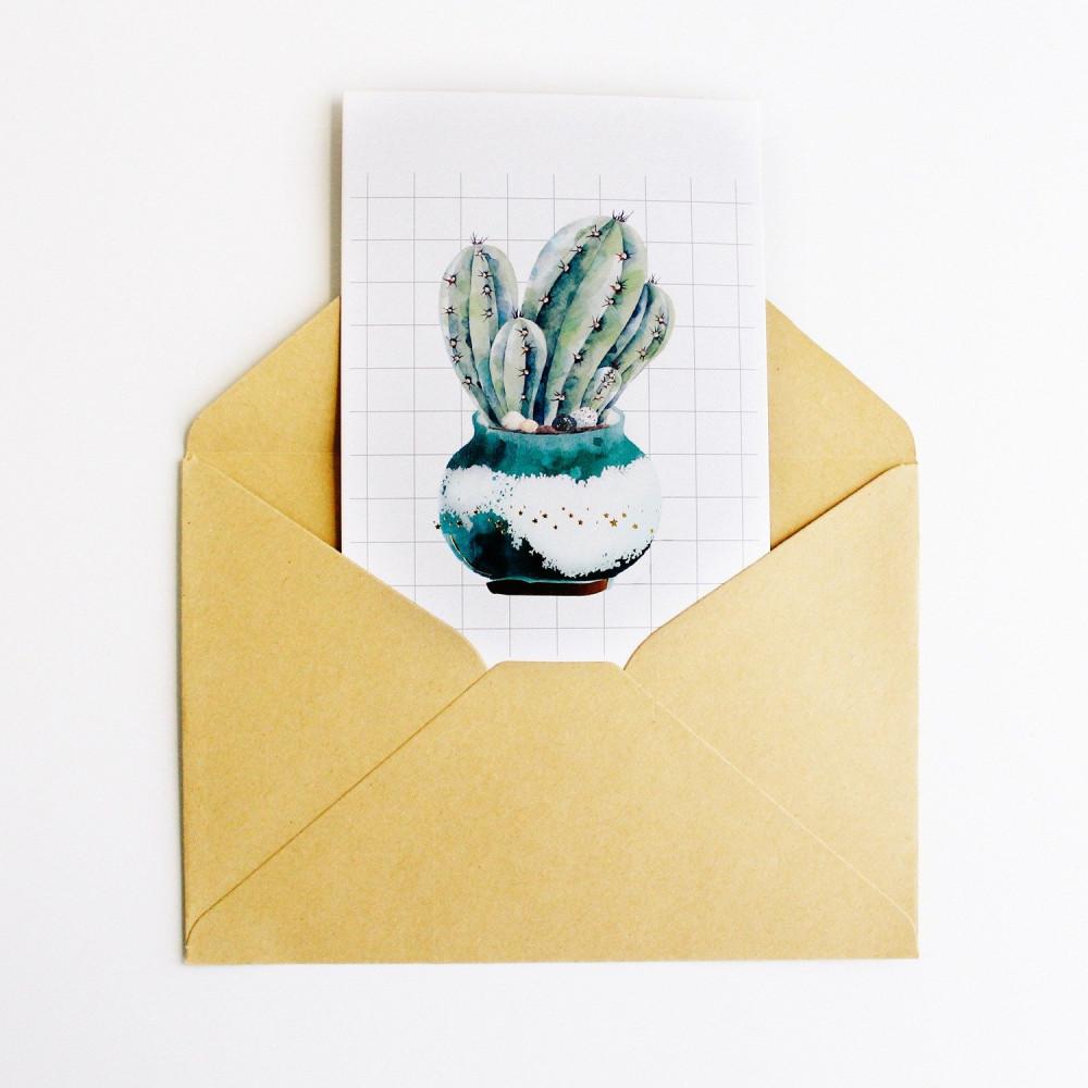 بطاقة هدية  كرت هدية بطاقات هدية متجر هدايا  أفضل محل هدايا رسالة حب