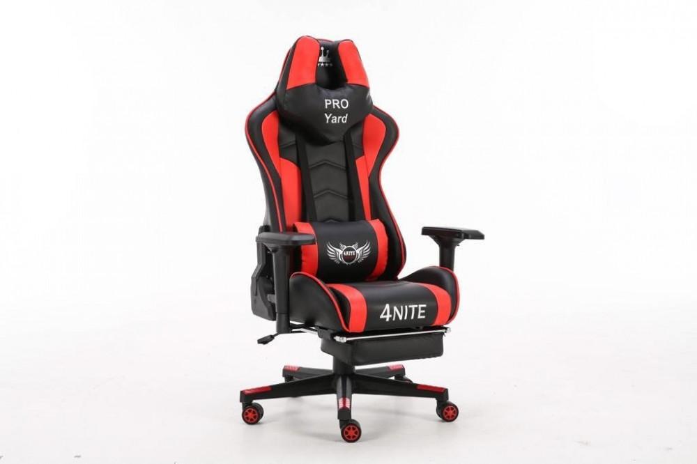 كرسي العاب قيمنق المطور كرسي قيمر كرسي قيمنق كرسي العاب كرسي دوار