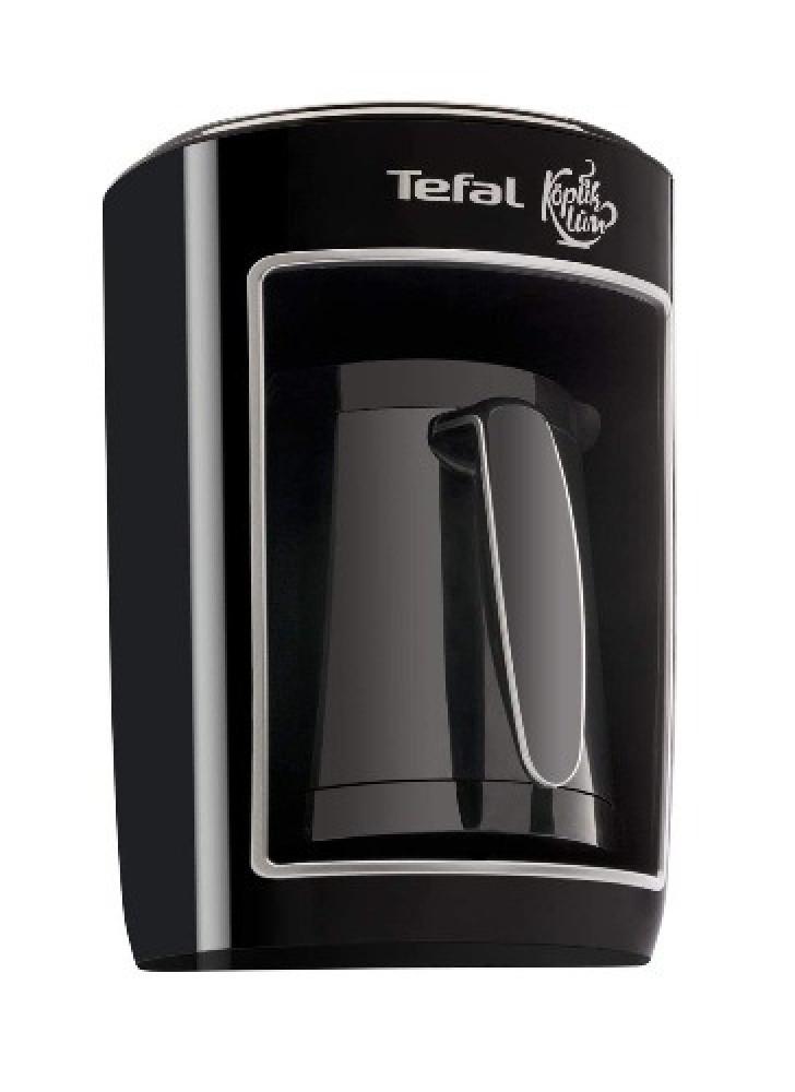 محضر قهوة تركية تيفال Tefal CM820826