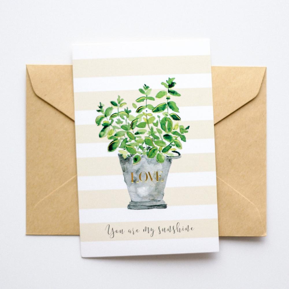 بطاقة هدية هدايا تغليف هدية أفكار تغليف بطاقة هدية my sunshine