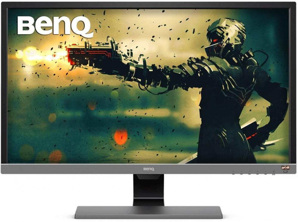 BENQ EL2870U Led Monitor