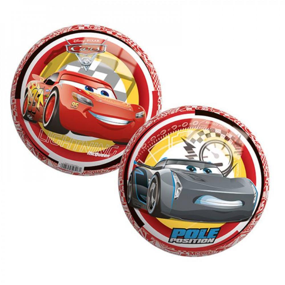كرة مطاطية سيارات, Cars,Toys, Rubber Ball