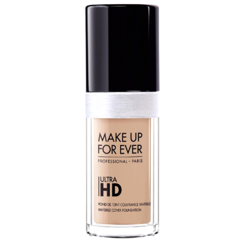 MAKE UP FOR EVER ULTRA HD Y235 UCV GALLERY