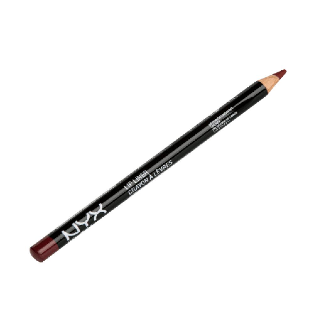 قلم تحديد الشفاة من نيكس SPL844