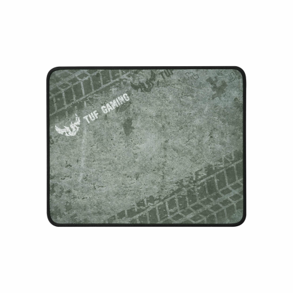 ASUS TUF P3 Gaming Mouse Pad