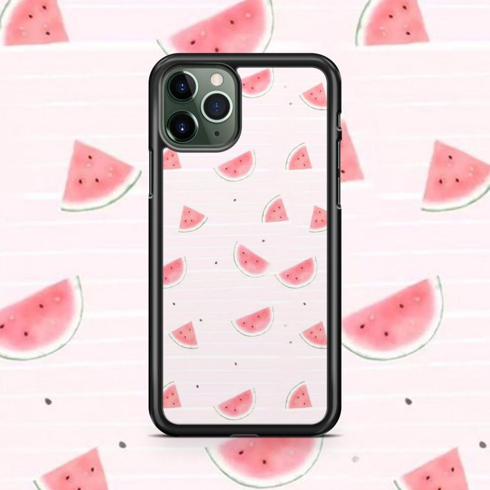 كفر جوال - watermelon