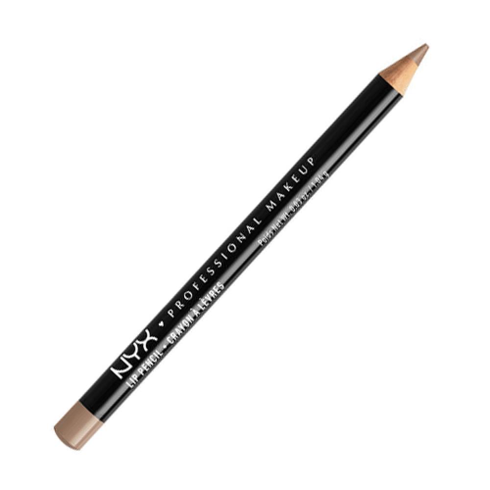 قلم تحديد الشفاة من نيكس SPL802