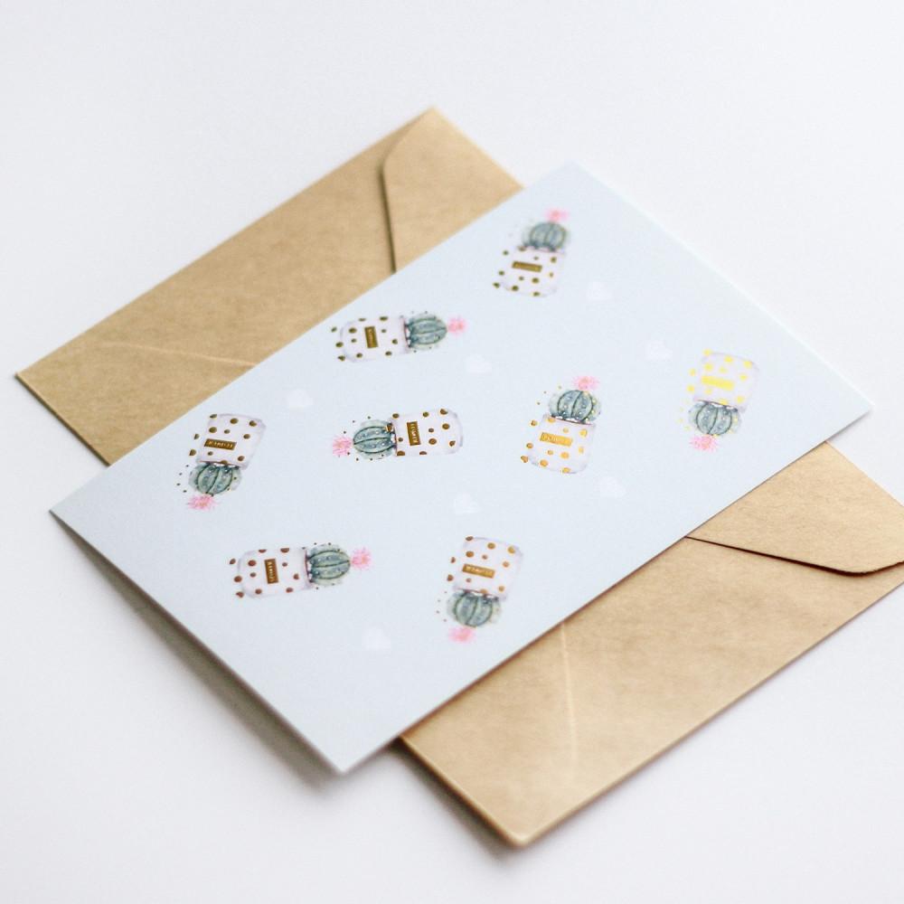 بطاقة هدية هدايا تغليف هدية أفكار تغليف بطاقة هدية عبارات هدايا
