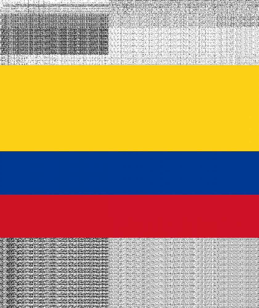 بياك-مود-ماستر-كولومبيا-لاسبرينزا-قهوة-مختصة