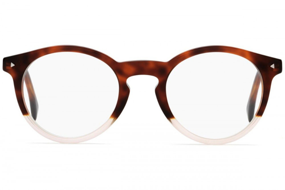 نظارة طبية ماركة فندي