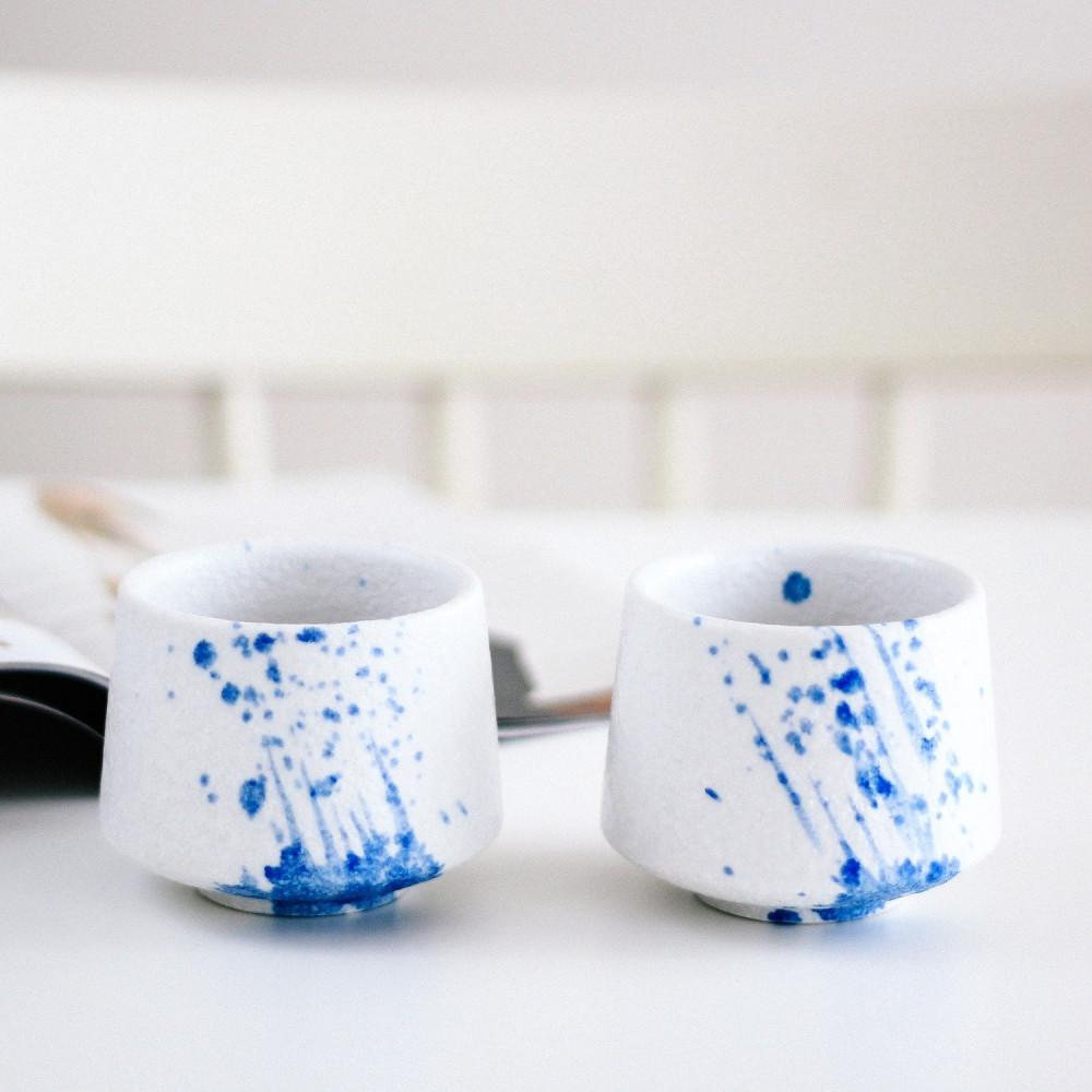 متجر كوب فلات وايت كوب كورتادو كوب قهوة أدوات القهوة المختصة كوب لاتيه