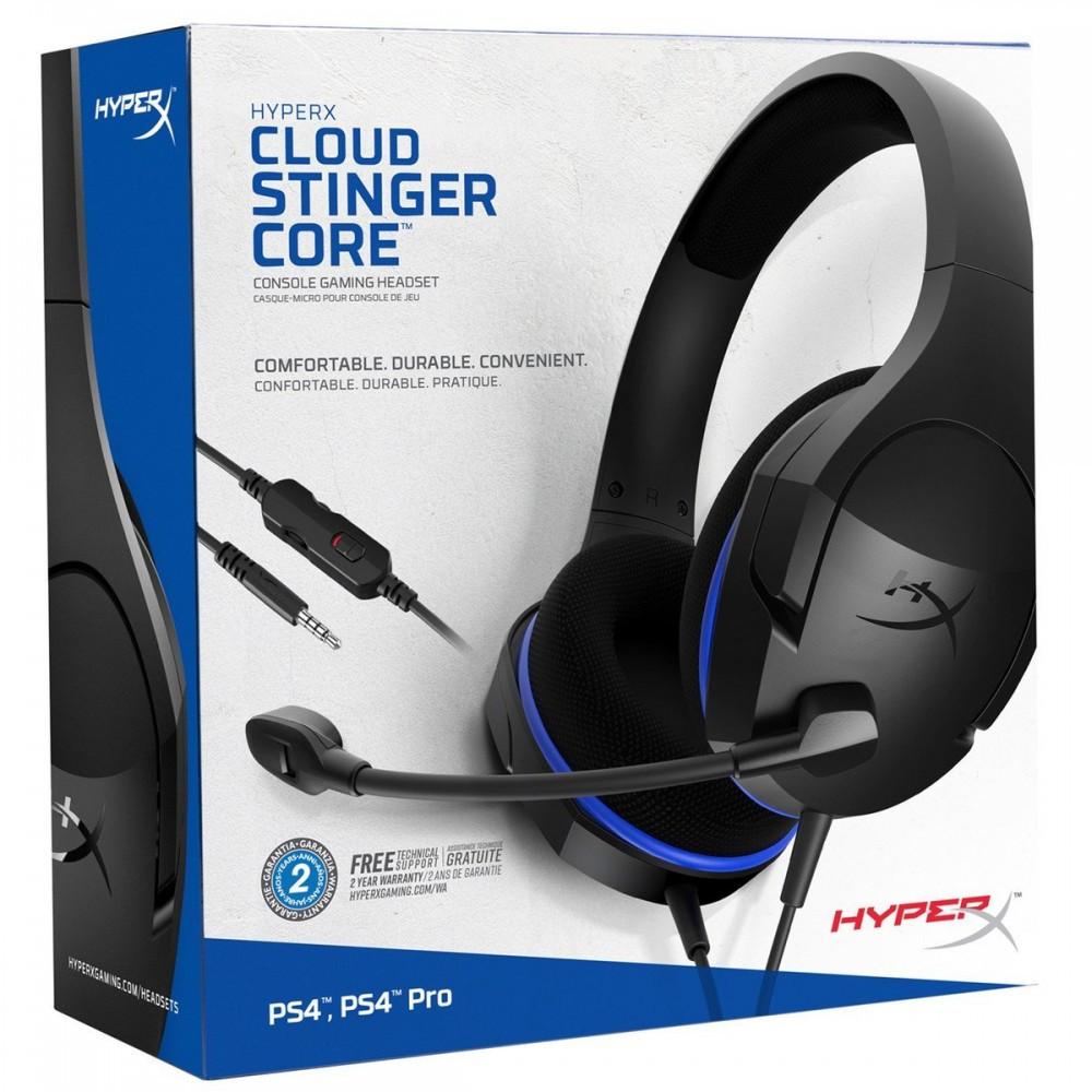 HyperX Cloud Stinger Core