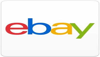 بطاقات ebay