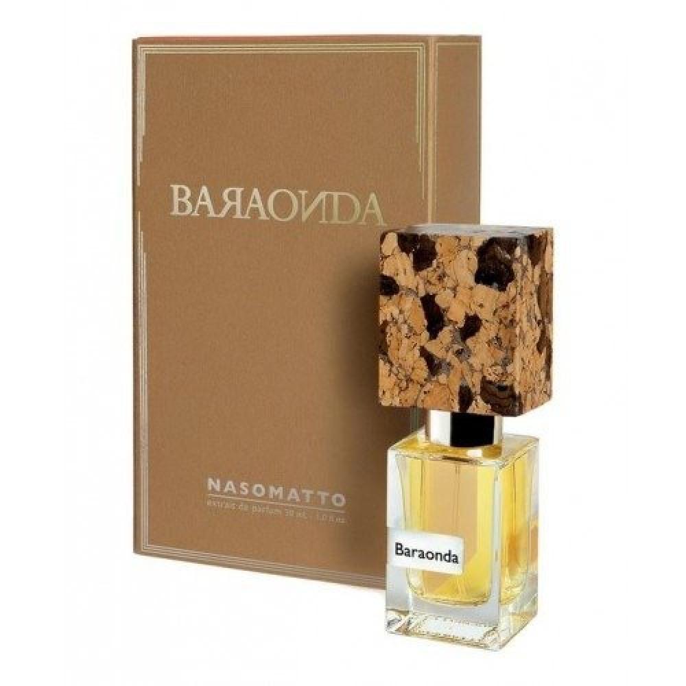 Nasomatto Baraonda Extrait de Parfum 30ml خبير العطور