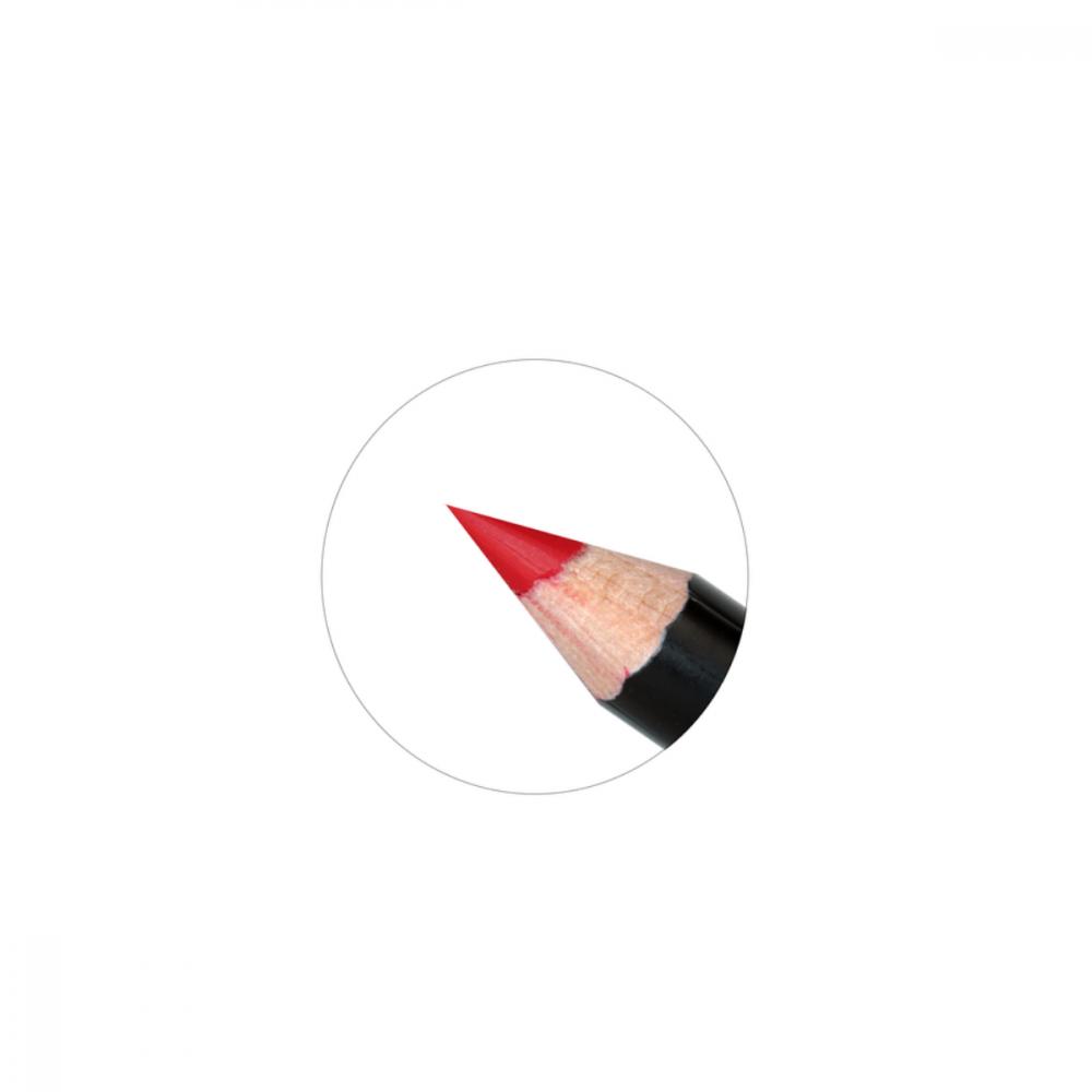 PIANCA Lip liner Pencil No-29