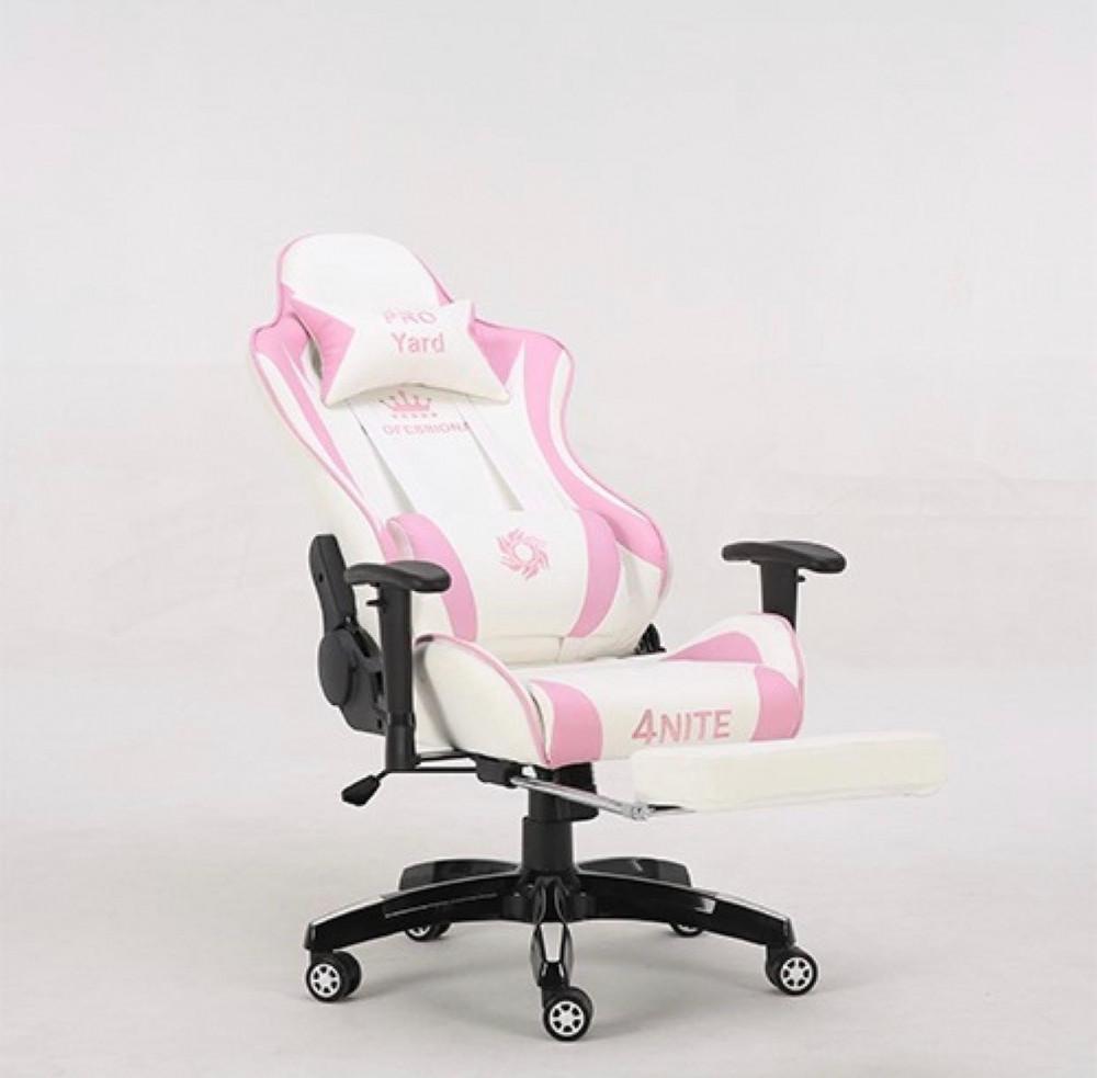 كرسي العاب برو كرسي العاب مطور افضل كراسي قيمرز كراسي العاب كرسي دوار