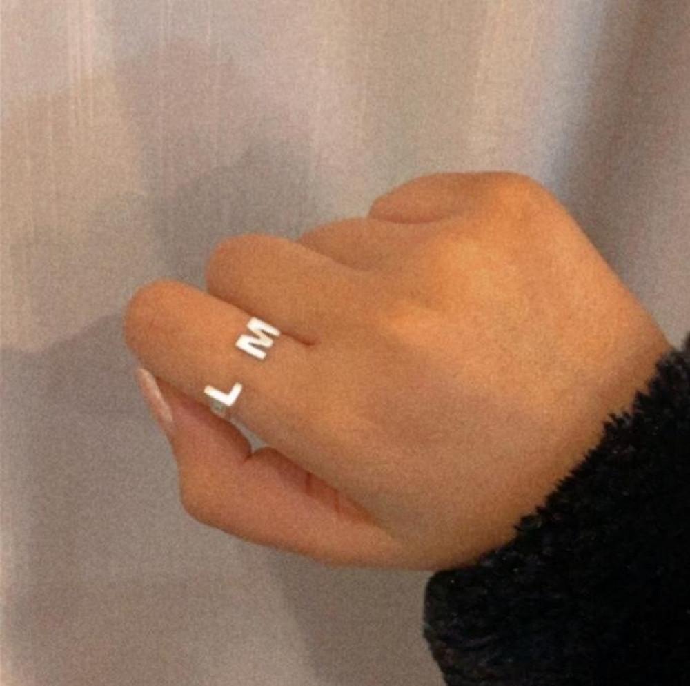 خاتم حروف