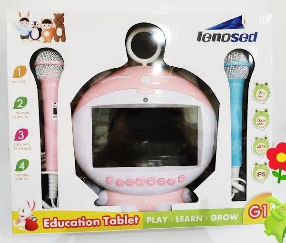 تابلت تعليمي للاطفال تسوق اونلاين سعر جهاز لوحي جهاز لوحي للأطفال