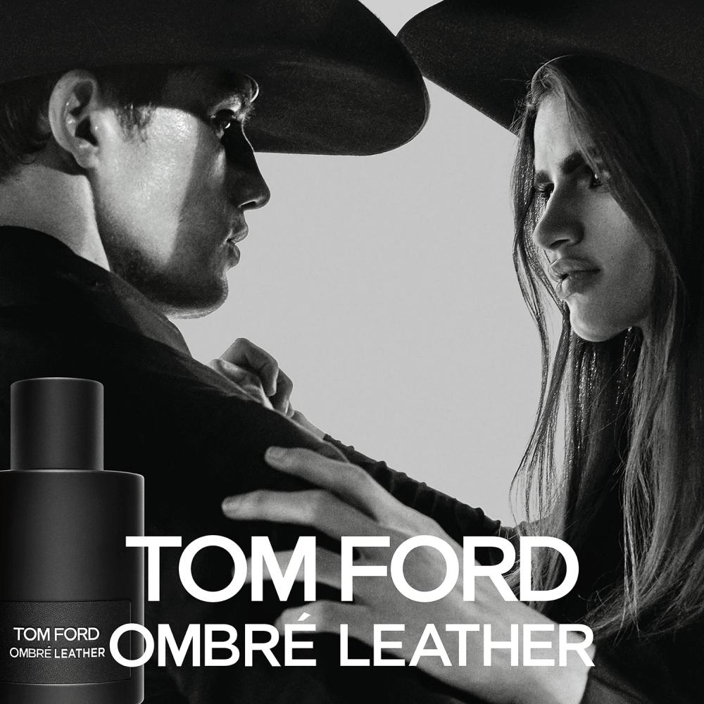 توم فورد أومبري ليذر