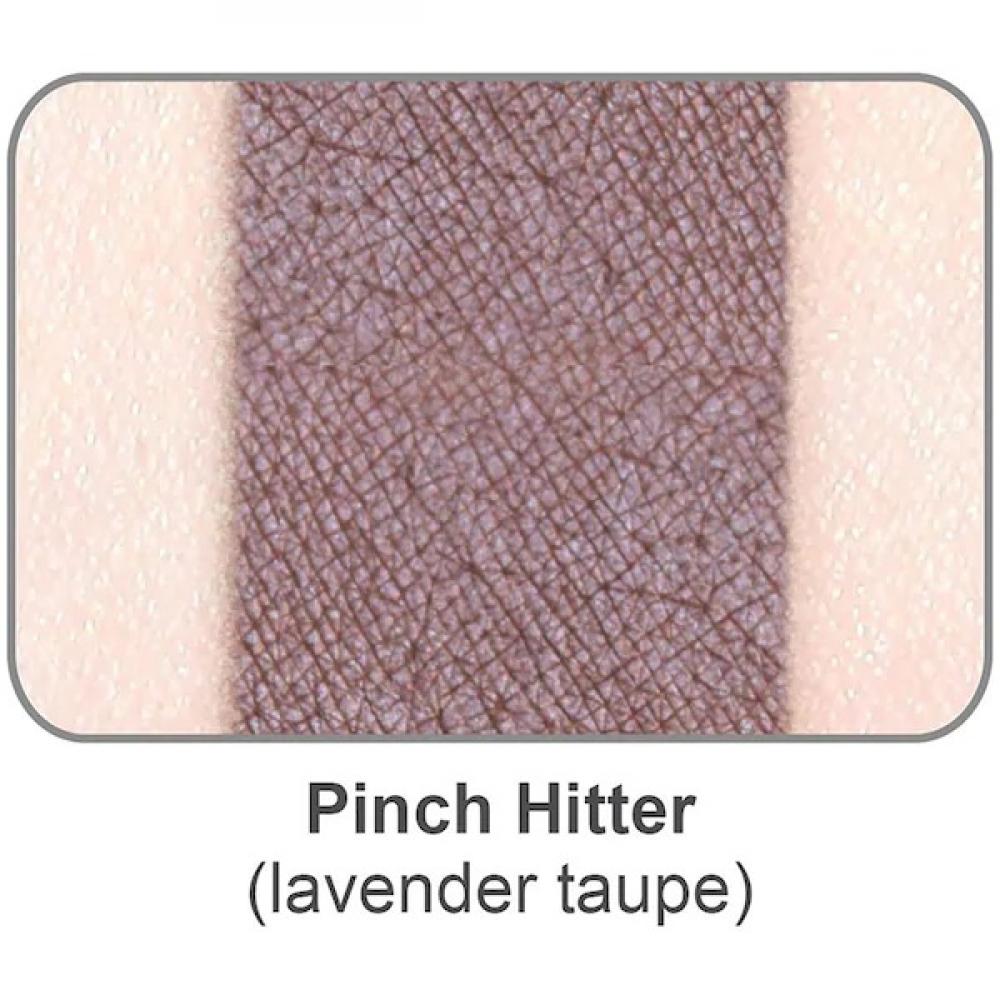 قلم ستيك ظلال العين الكريمي باتر أب من ذا بالم - Pinch Hitter