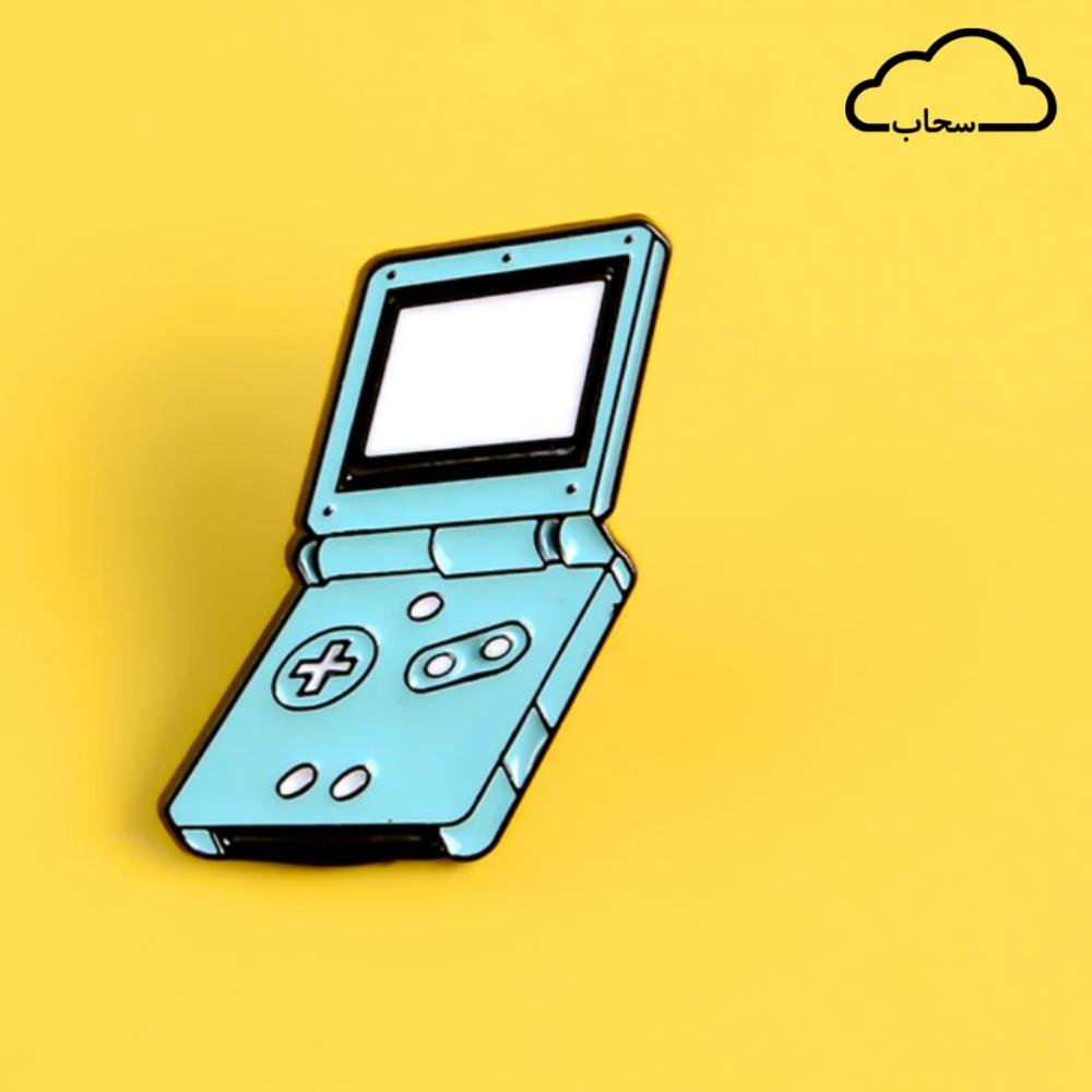 GameBoy قيم بوي