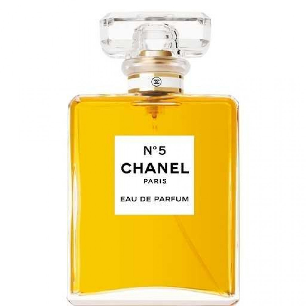 عطر شانيل 5 chanel 5 parfume